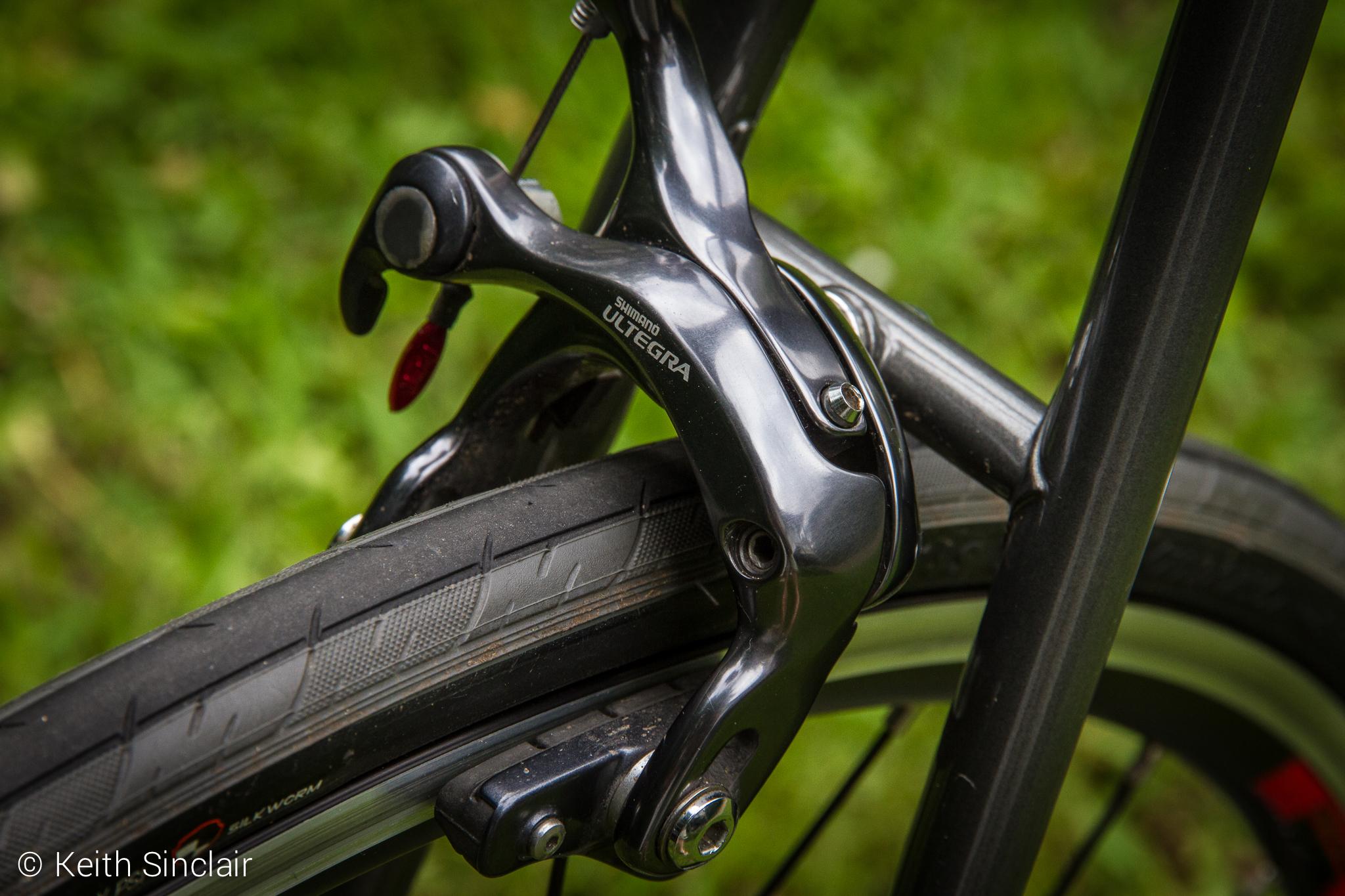 Shimano Ultegra Rear Brakes